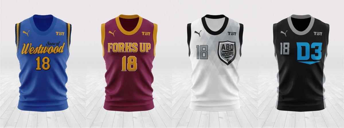 e48d55541eb4 Midwest  https   thetournament.com news midwest-team-uniforms-unveiled-tbt-2018  …  YourTeamsYourTournamenrtpic.twitter.com YCm4HwglpN