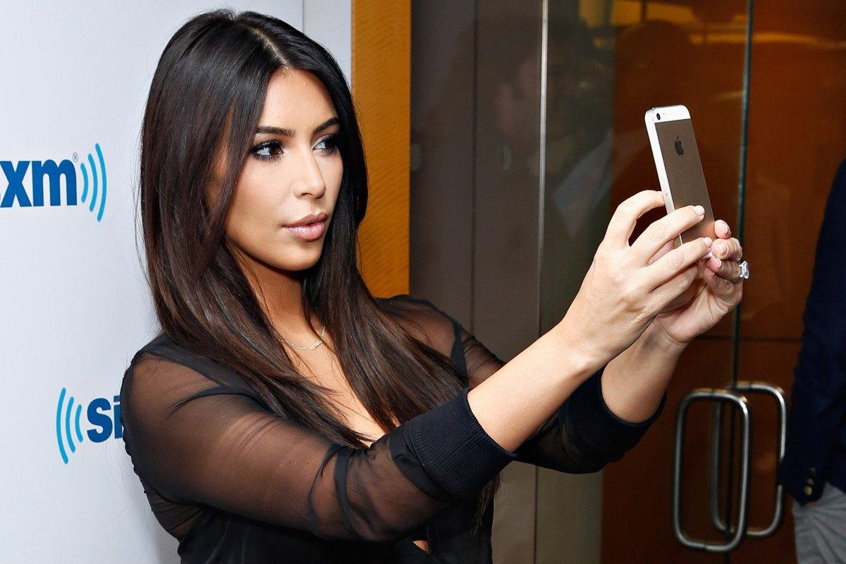 kim kardashian xhamster