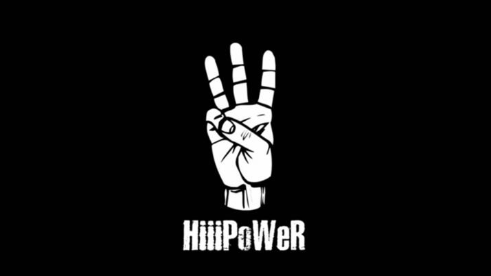 Over the course of 18 studio albums, 19 mixtapes and one championship tour, heres how @TopDawgEnts body of work has quietly upheld the concept of HiiiPower: bit.ly/HiiiPowerEvolu…