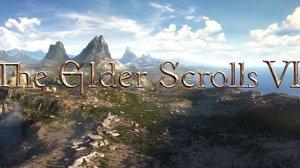 Perché The Elder Scrolls 6 è stato annunciato così presto? - #Perché #Elder #Scrolls #stato  https:// www.zazoom.it/2018-06-23/perche-the-elder-scrolls-6-e-stato-annunciato-cosi-presto/4371761/  - Ukustom