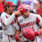 #OmaHogs Twitter Photo