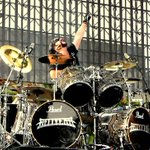 Vinnie Paul Twitter Photo