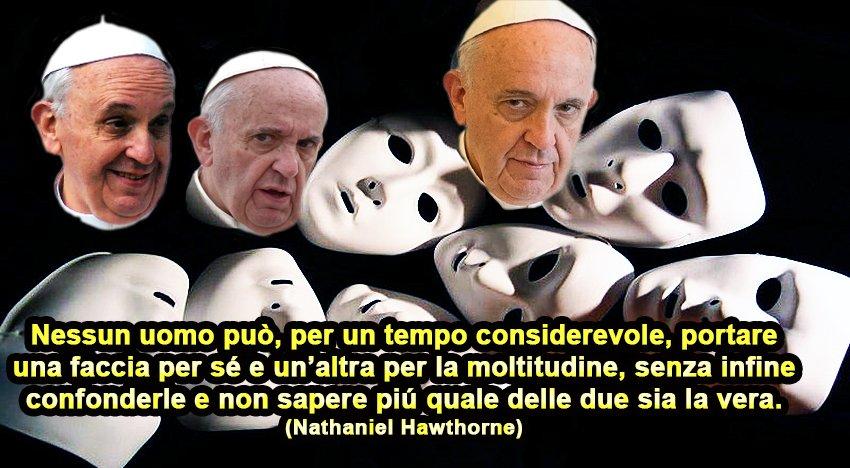 @Pontifex_it Chiediamo a DIO Padreche ci liberi quanto primadel flagello #Bergoglio,nei modi che LUI vorrà,conformialla Sua Misericordiae alla Sua Giustizia!https://twitter.com/carlo_tommasi/status/1010477814284419072https://t.co/M668OdznSjhttps://t.co/lGymvf3vx8https://t.co/UBFg3ImcVy#Fede  - Ukustom