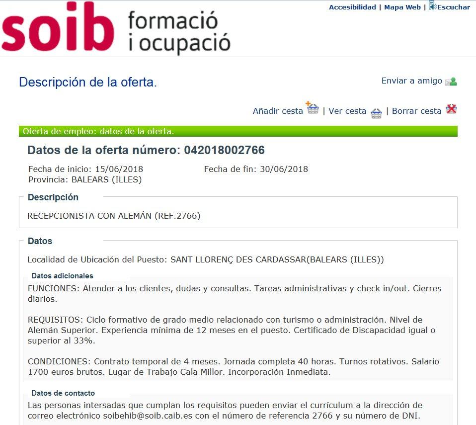 Lujoso Tareas De Anfitriona Reanudar Ejemplos Galería - Colección De ...