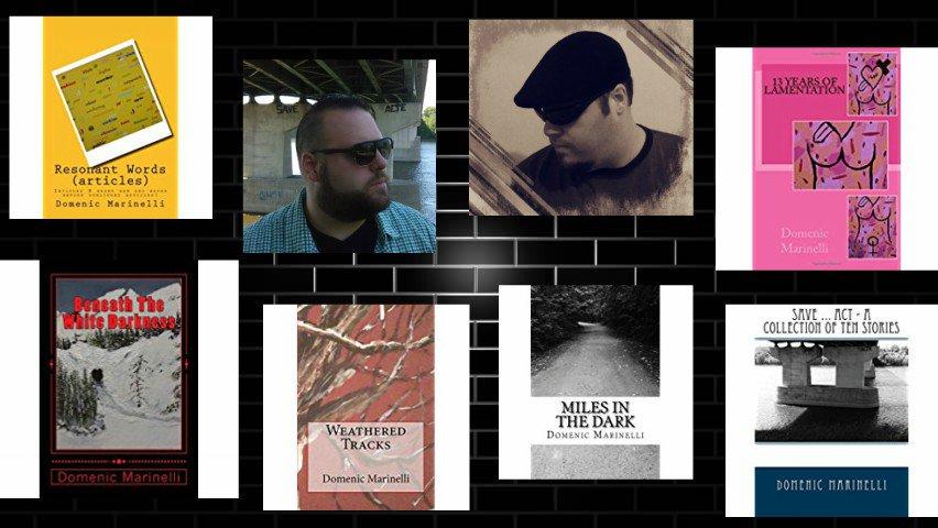 download Tutti i romanzi e i racconti e