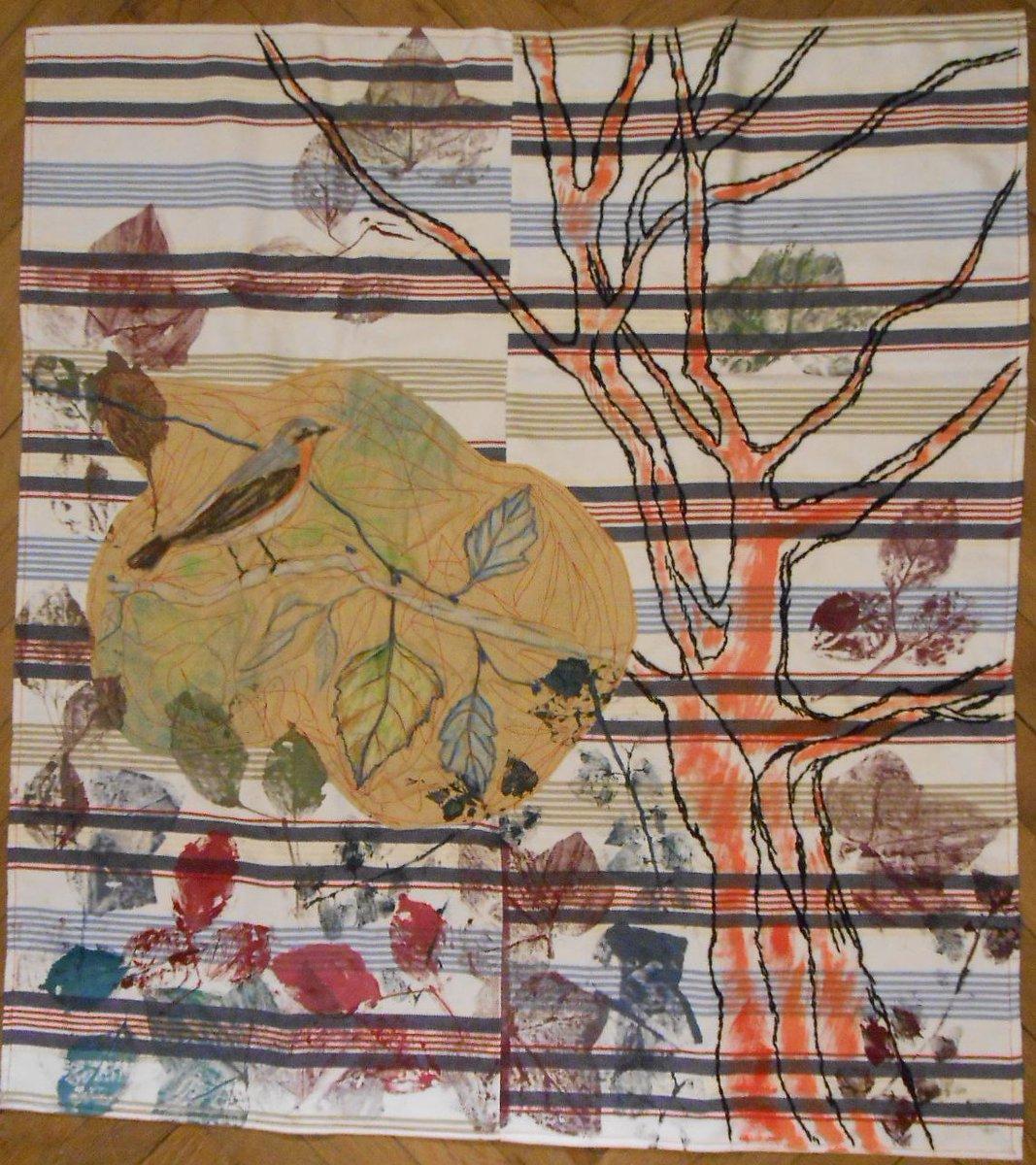 IL CANTO LIBEROopera-poesia,leggi la poesia clicca il linkhttps://ma-donne.blogspot.com/2014/10/il-canto-libero.html#poesia #VentagliDiParole @CasaScrittori #MondoDiVersi #ScrivoArte #arte #parole #PoesiaPerLaSera #outsiderart #art #ArtLovers #ArtistOnTwitter  - Ukustom