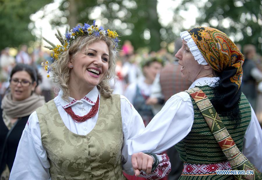 расскажу народ литовцы картинки расположен живописном экологически