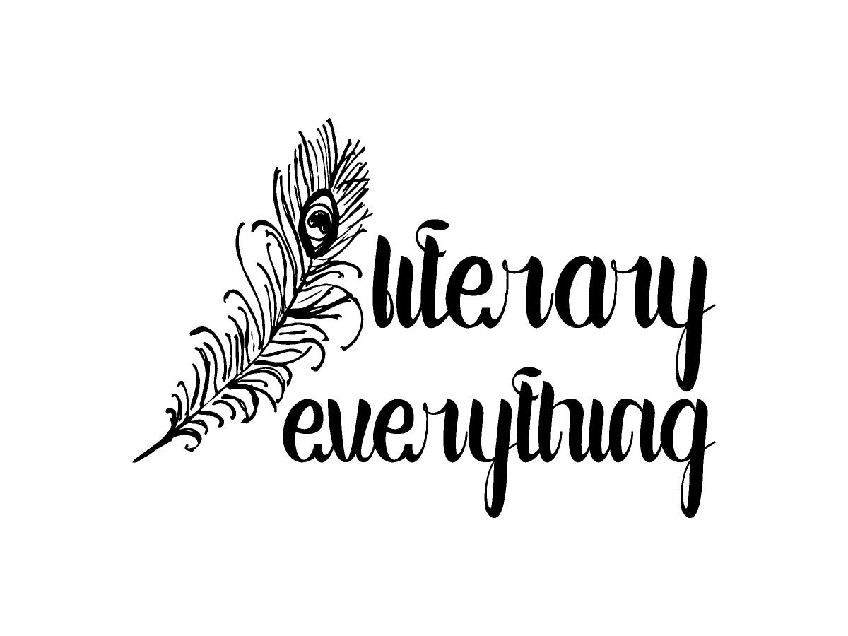 Literary Everything On Twitter Book Of Lost Words Ikechukwu Nwaogu Identity Victor Oladutemu Lyrics Adejoke Olamuyiwa Secrets Beyond The Red Gate Sylvia Ozomena Kamalu S Symphony Victory Ibobo The Way We Do It Here Now Onyeka Ibe The Smell