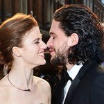 Kit e Rose Twitter Photo