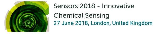 test Twitter Media - #CaptorProject poster presentation at the International Congres 'Sensors 2018 - Innovative Chemical Sensing'  27 June 2018, London, United Kingdom.  More information here: https://t.co/FNRH0wAvz8 https://t.co/xLeyz9FhYp