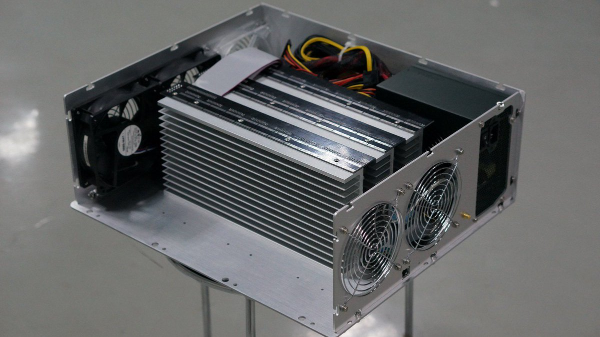 asic - HD1600×1063