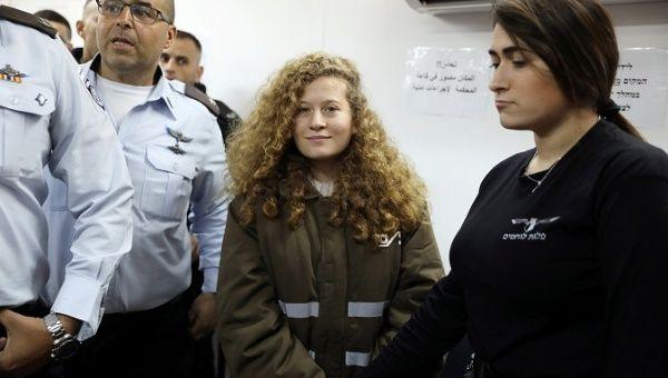 Free #AhedTamimi <br>http://pic.twitter.com/GhbXTq7lZI