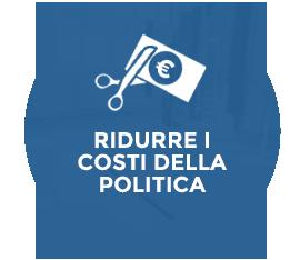 """Salvini taglia i costi della politica: """"Paghi uno e prendi quattro.""""Ministro degli Interni e, di fatto, ministro degli Esteri, della Sanità (vedi vaccini) e presidente del Consiglio.#Salvini #Governo #M5s #Migranti  - Ukustom"""