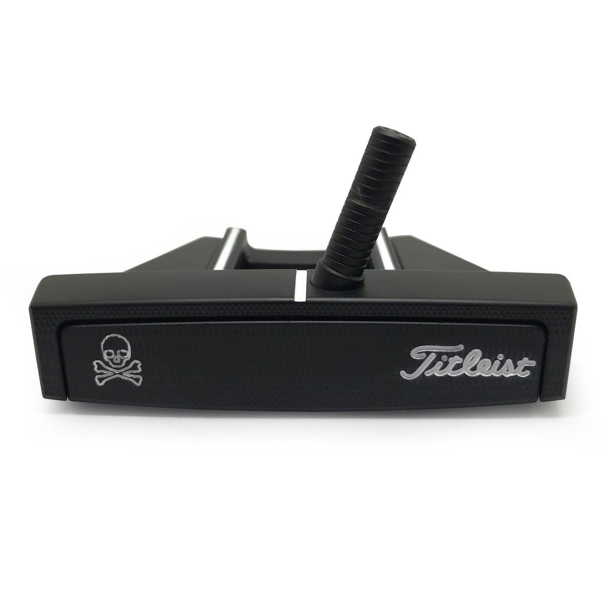 Golf Customs on Twitter: