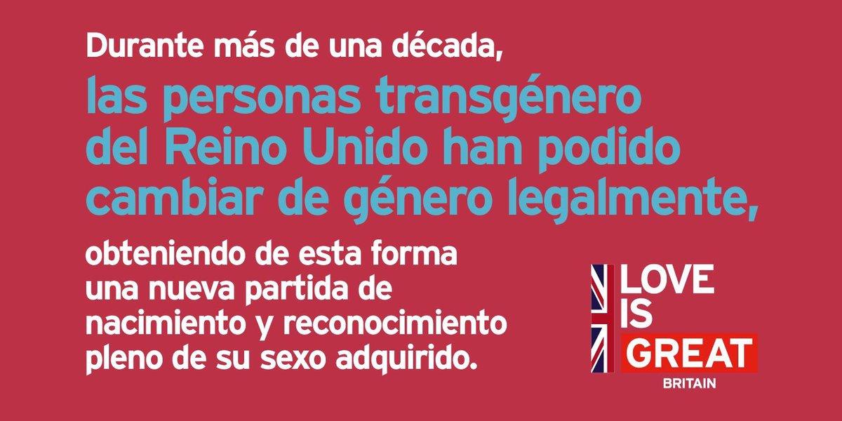Único Obtener Copia De Certificado De Nacimiento Reino Unido Viñeta ...