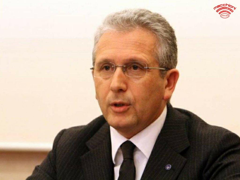 #Reddito cittadinanza: #Librandi (Pd), zero coperture, Di Maio prende in giro italiani @GFLibrandi https://bit.ly/2ltQ5np  - Ukustom
