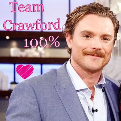 have a great  weekend  actor clayne is really wonderful good heart,,  it&#39;s amazing 100% i always support you @ClayneCrawford  @CCF_Birmingham   #TeamClayneCrawford <br>http://pic.twitter.com/sARGLCr0wN