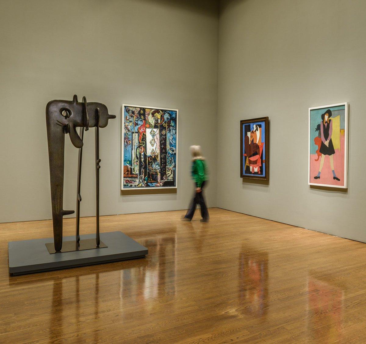 Philadelphia Museum of Art on Twitter: \