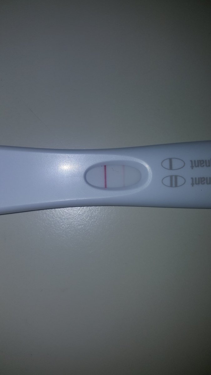 10DPO on JumPic com