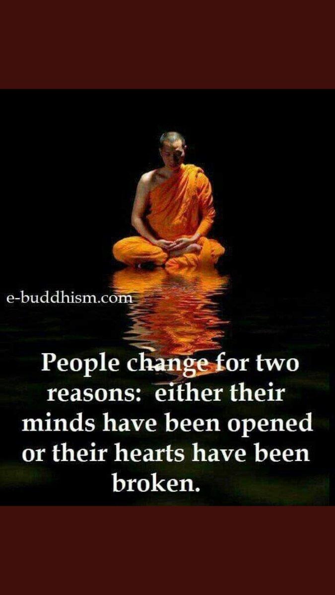 CHANGE COMES  @gary_hensel #tippingpoint #ChangeMyMind #TEACHers #SuccessTrain #ShareTheLove #strength #dignity #InspireThemRetweetTuesday #ThinkBIGSundayWithMarsha #love #fearless #WednesdayWisdom #JoyTrain #kindness #Forgive #Unlearn #Wisdom #SPIRITUAL #Motivation #Soul #Quotes<br>http://pic.twitter.com/Gl7s8pu95m
