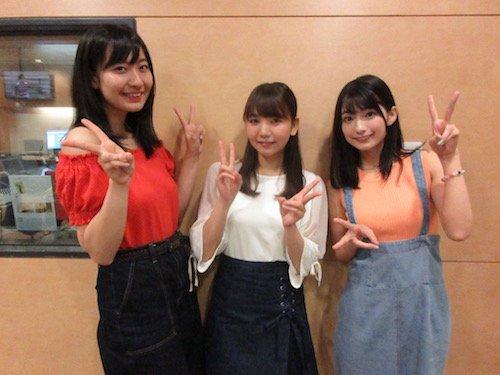 """文化放送 A&G TRIBAL RADIO エジソン no Twitter: """"【今夜のゲスト ..."""