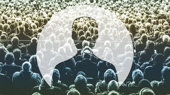 How to become a LinkedIn influencer   @LinkedInExpert  #DigitalTransformation   #SocialSelling  #PersonalBranding  http:// bit.ly/2KbZuuK  &nbsp;  <br>http://pic.twitter.com/hBw5RpwNRE