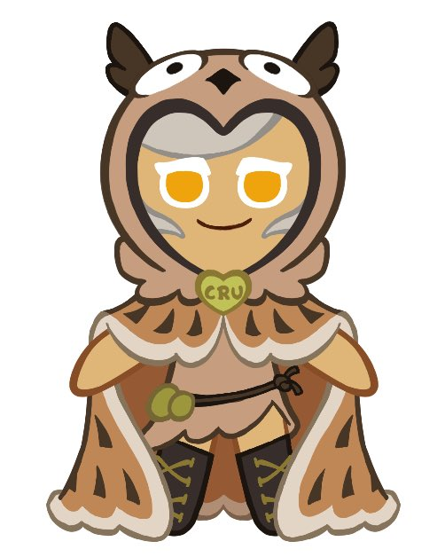 Introducing our NEW @cookierunupdate mascot... WALNUT COOKIE!!!   Here&#39;s the biography and drawings of Walnut Cookie! We hope y&#39;all like it as much as we do!   Special thanks to @LemonadeDolph for designing this awesome Cookie! We love you and the design so much!  <br>http://pic.twitter.com/0FxxtF9E6F
