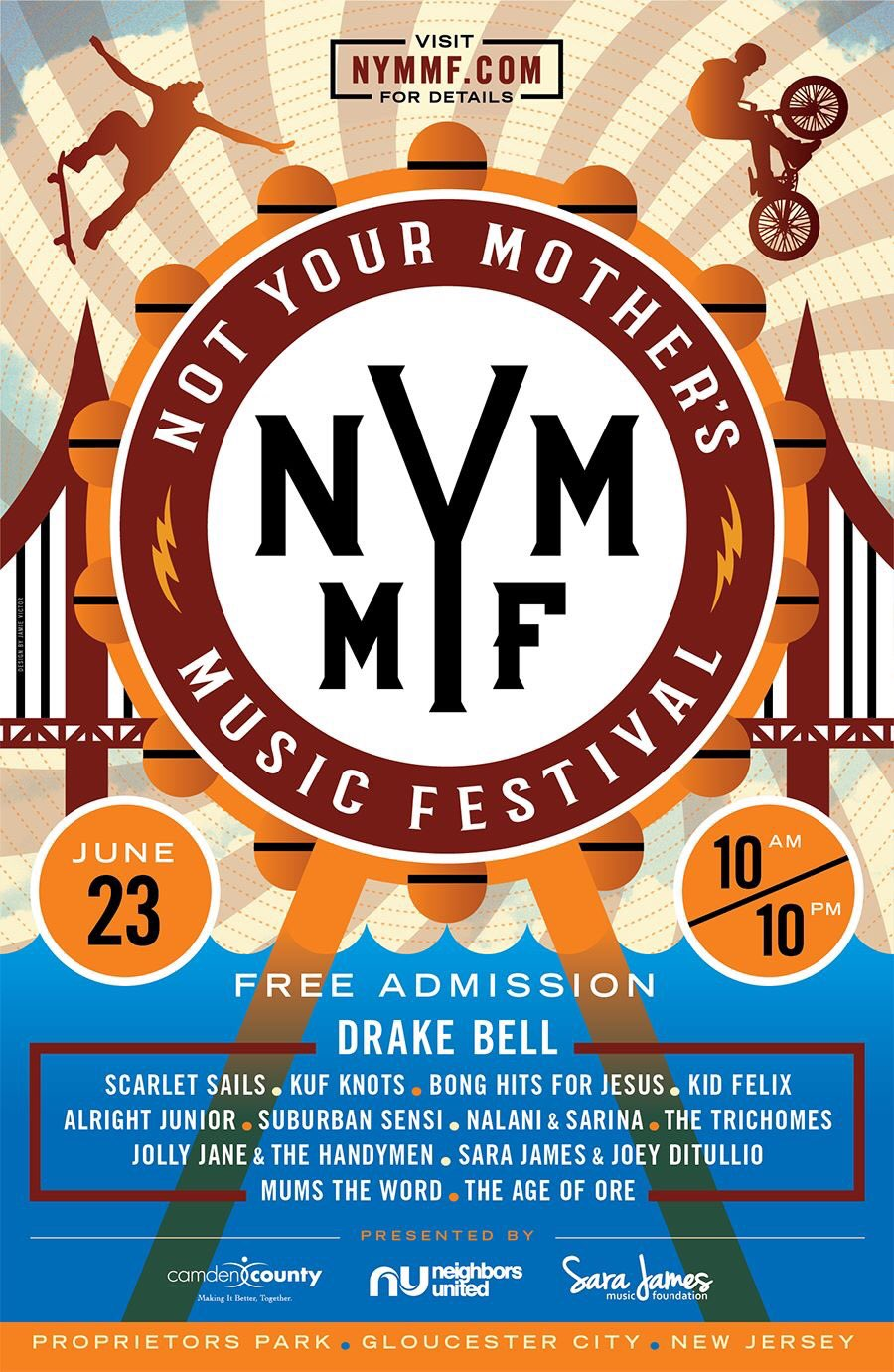 Heading to @NYMMF2018 today!! https://t.co/xn1RvAKFFg