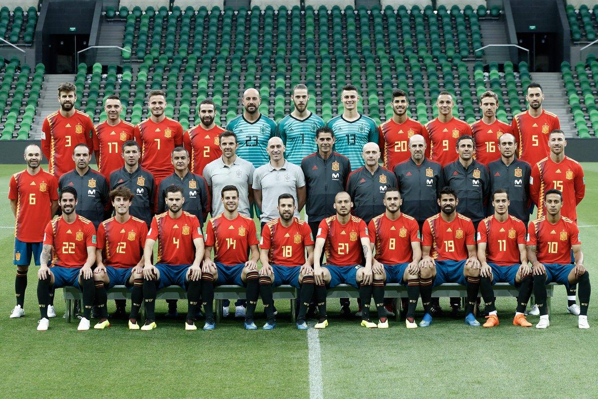Hilo de la selección de España - Página 2 DgY_dwAWsAA39t9?format=jpg