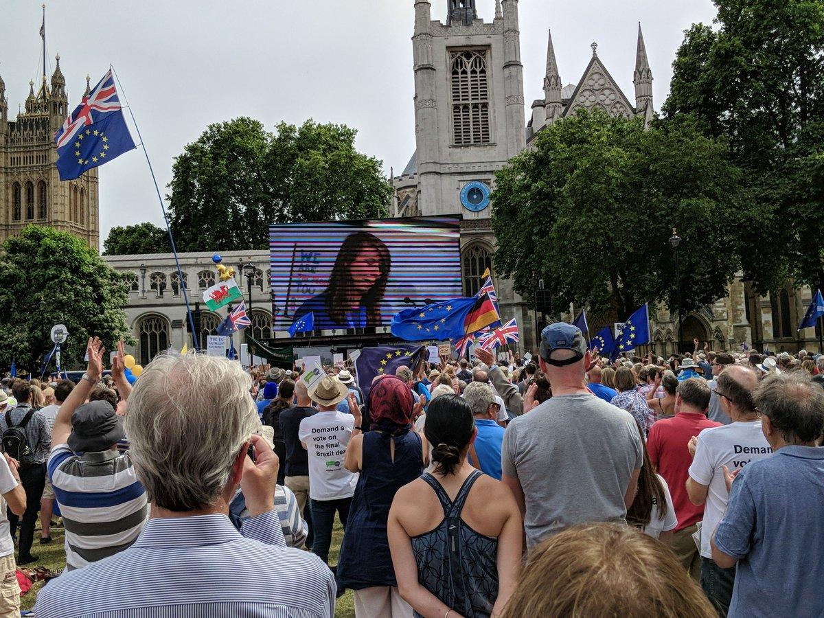 The Loud Bloke's photo on London