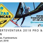 Image for the Tweet beginning: The #freestyle #JUNIORS event season
