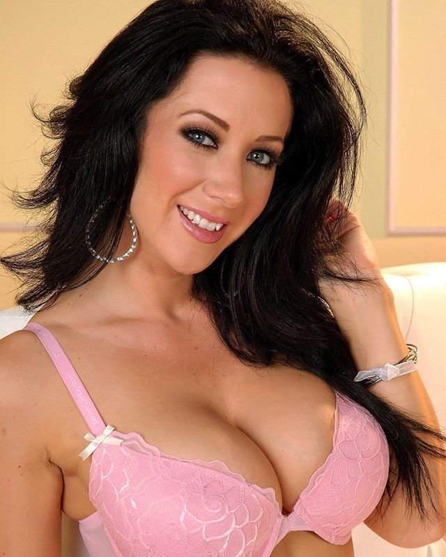 That Jayden jaymes boobs porn there can