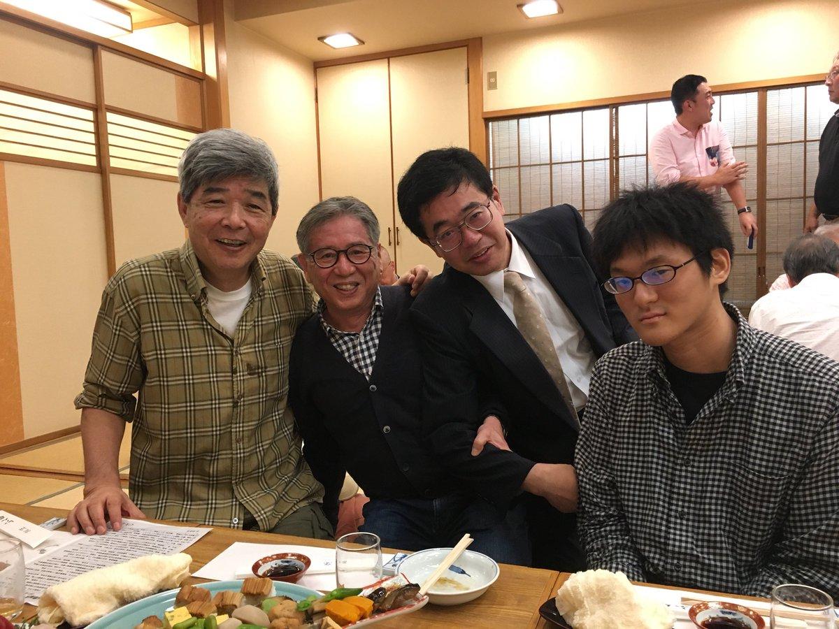 森田 正光さんの投稿画像