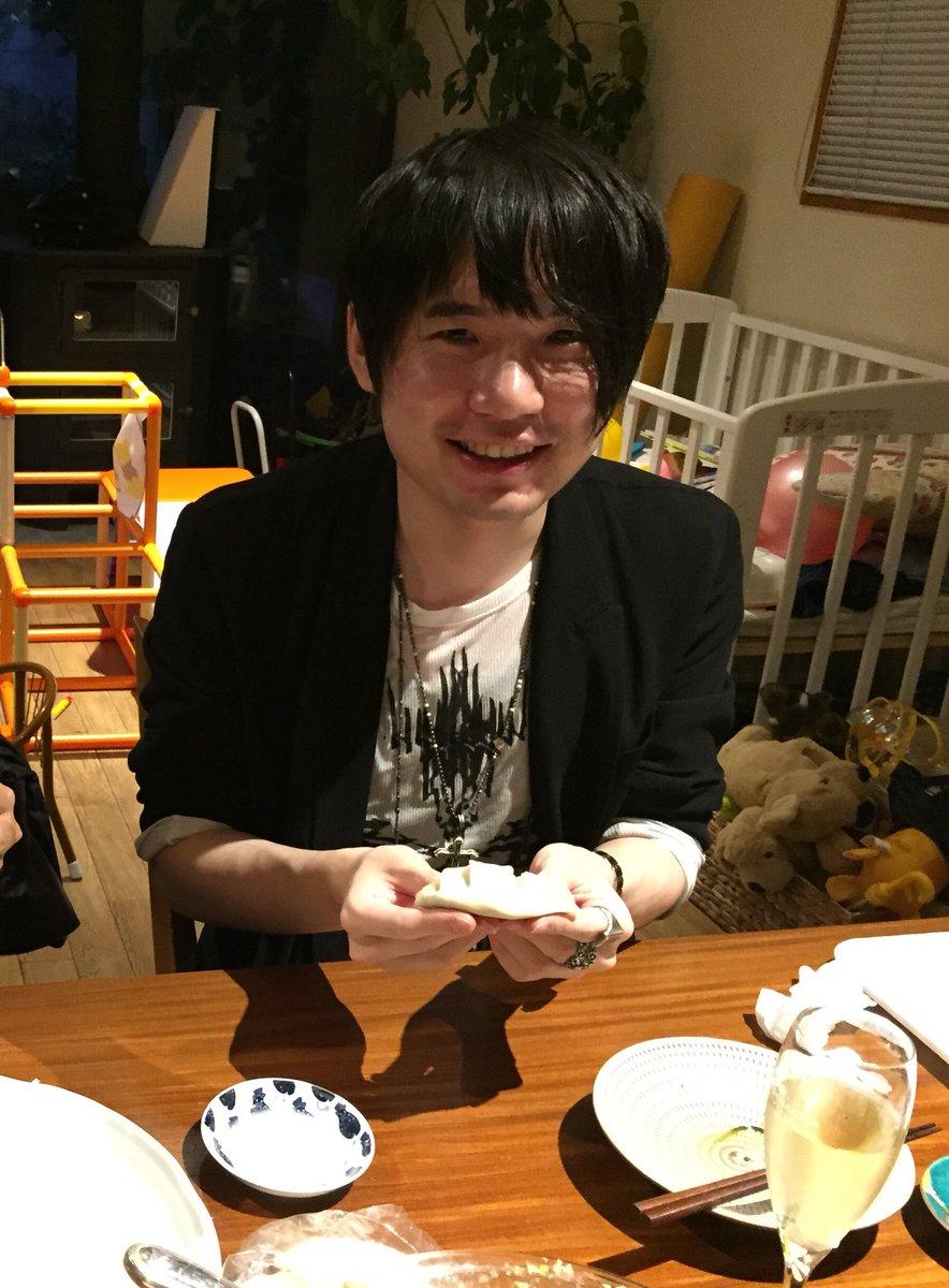 戸辺 誠さんの投稿画像