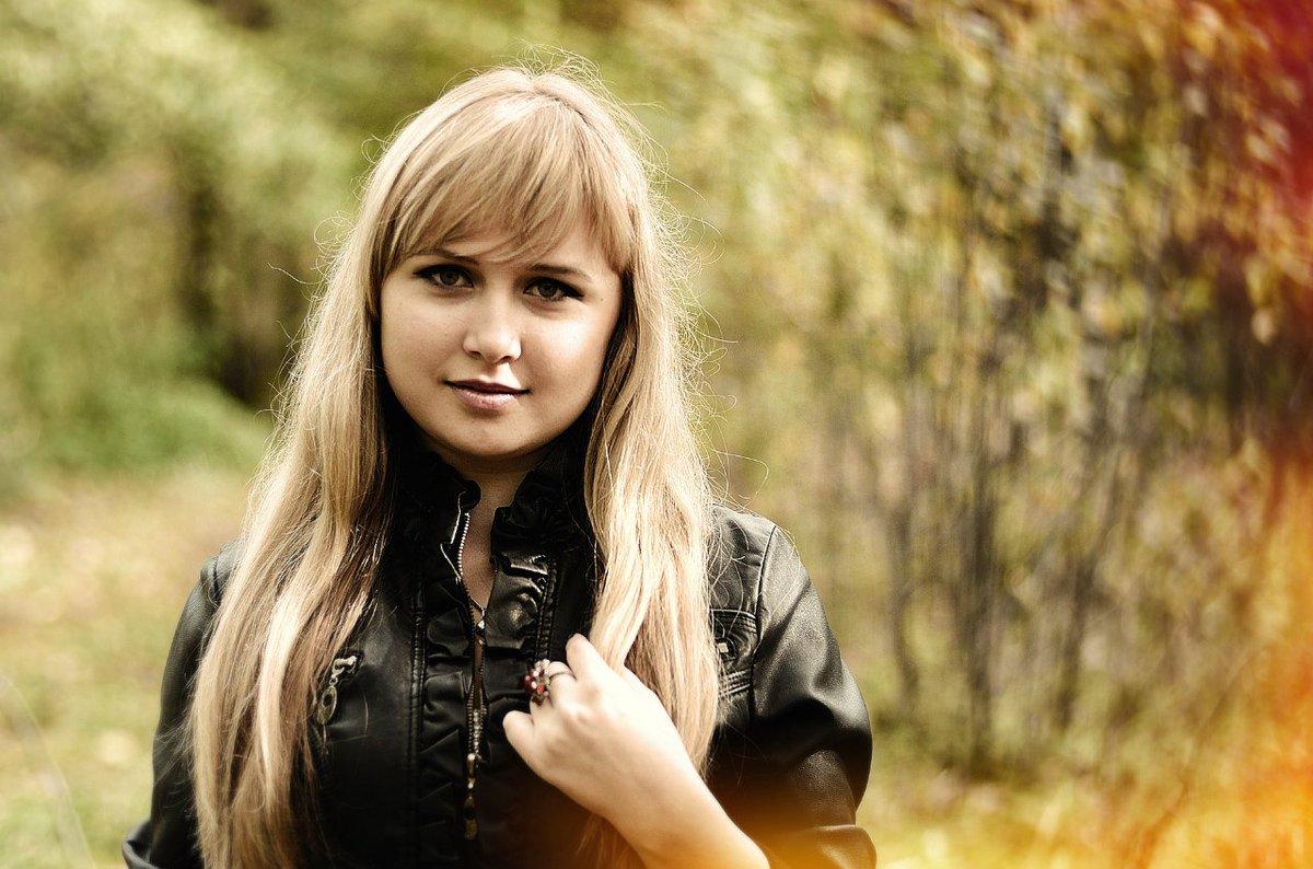Фотографии простых русских женщин, бабы развратницы ххх