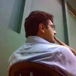 AJITHs LIVE AND LET LIVE Twitter Photo