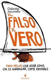 #ContaminazioniDigitali29 giugno h21.30#Cormons Cortile #PalazzoLocatelli #NotFakespettacolo multimediale di e con #GabriellaJacomellaautrice\