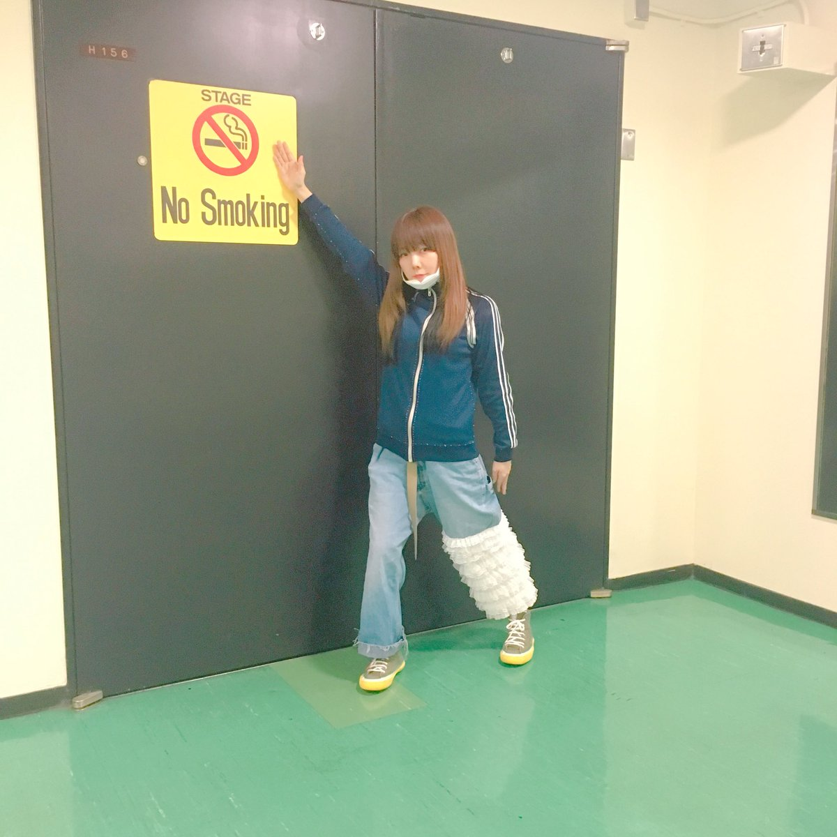 aiko東京ライブ会場
