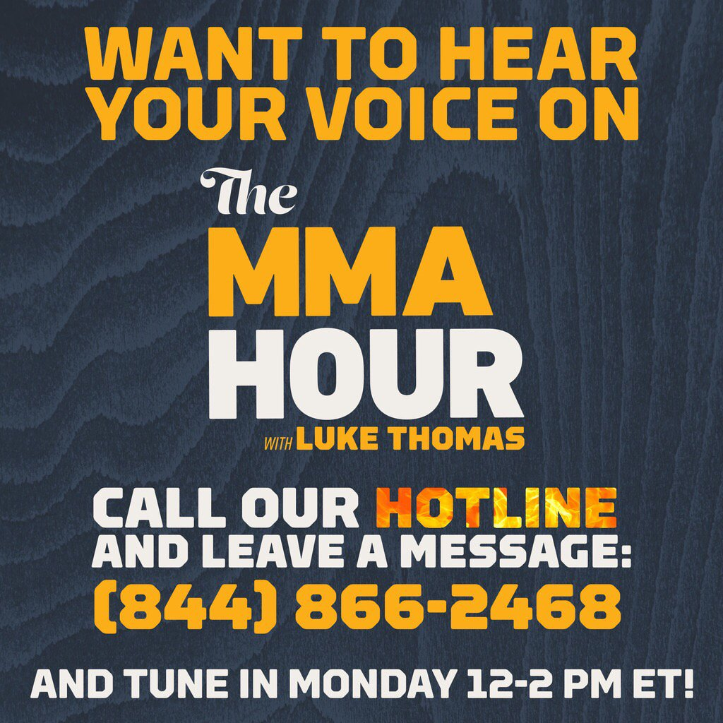 Want to hear your question on #themmahour? Call our hotline and leave a message/question. The best ones will make it on air. Let your voice be heard!