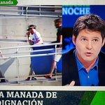 #L6Nmanada Twitter Photo