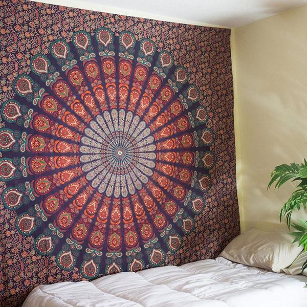 I'm In love With These Tapestries ����  I got mine from https://t.co/B2mHJNoMrg               �� https://t.co/F3o3SXo3ZY