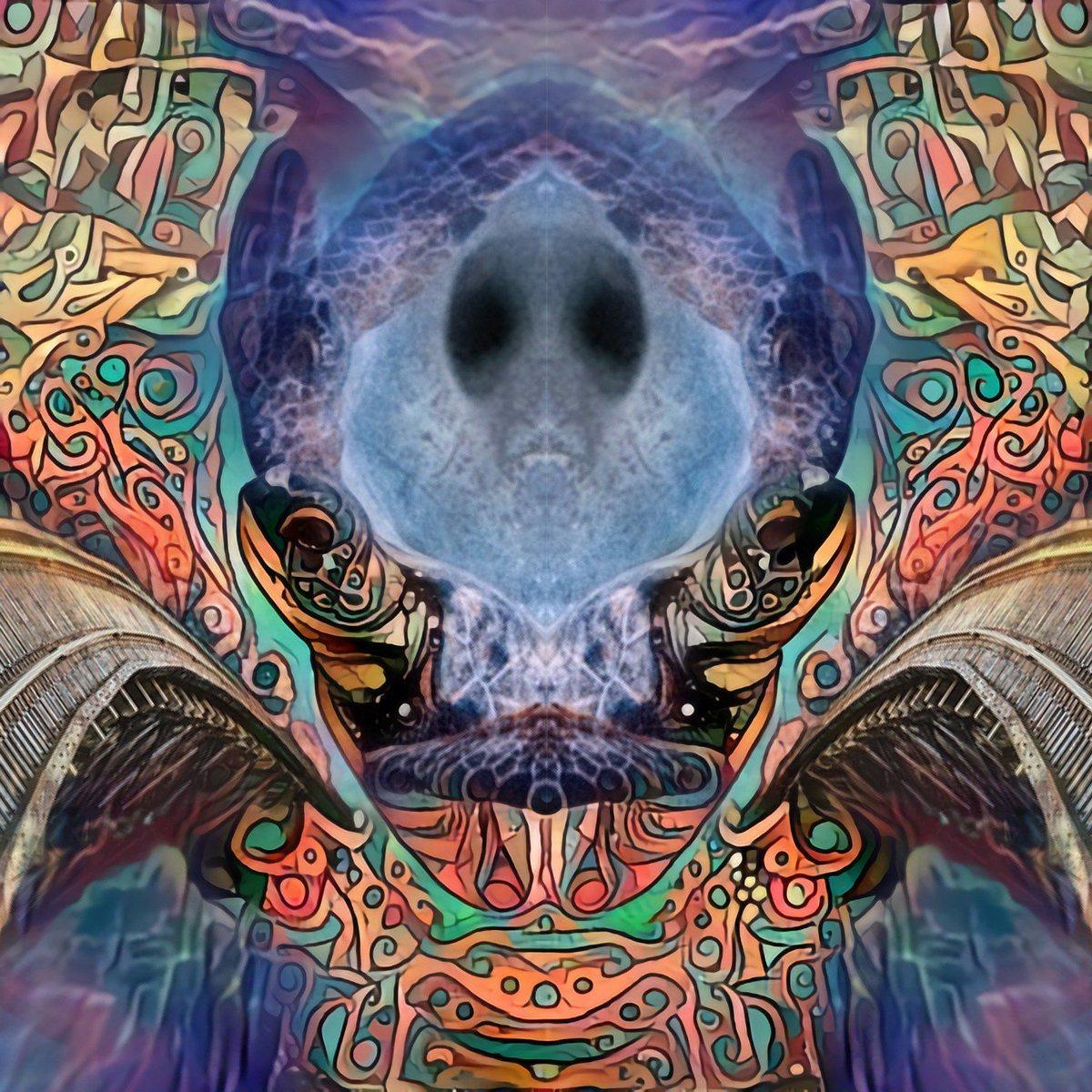 Fast+cheap+convenient=Fiverr  https:// goo.gl/6WNbTU  &nbsp;                   Then:  https:// goo.gl/J8VvBm  &nbsp;        #edm #techno #techhouse #psytrance #hiphop #deephouse #Club #trap #pop #electro #music #trippy #albumcover  #digitalart #graphicdesign #art #artwork #psychedelic #Fiverr<br>http://pic.twitter.com/FOylysB3db