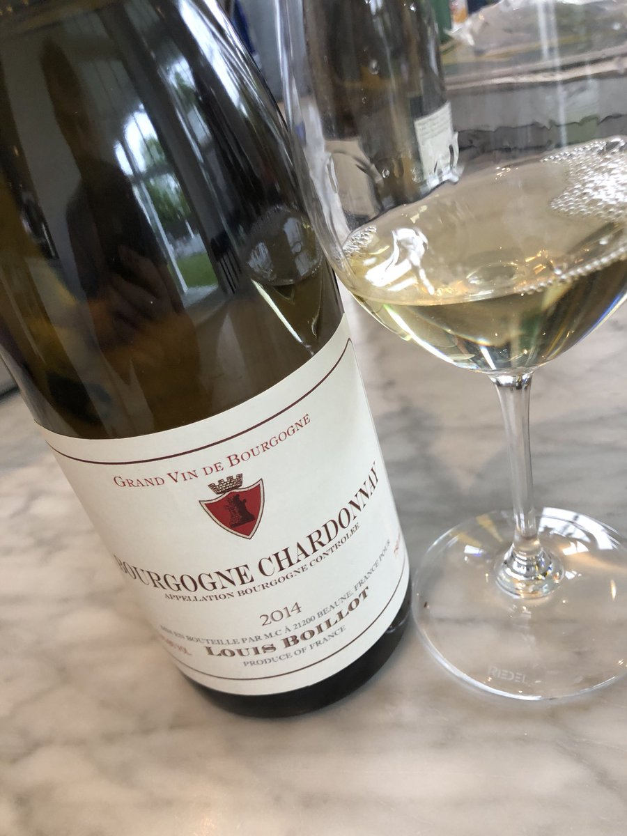 Stochastic Optimization: