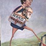 Jeremy Cameron Twitter Photo