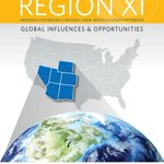 Check out the Region XI Local Market Assessment and see how you can apply the key indicators of global business to your market! https://t.co/irIRdASxcu