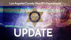 Huntington Park PD and #LASD @CENLASD are working together to ensure public safety. Thank you for your cooperation!<br>http://pic.twitter.com/akk2YFpYxt