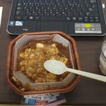 pk만 Twitter Photo