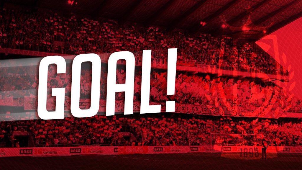 0-3 / 19eme : goal de Renaud Emond ! #sprista<br>http://pic.twitter.com/SLCuFjmMf3