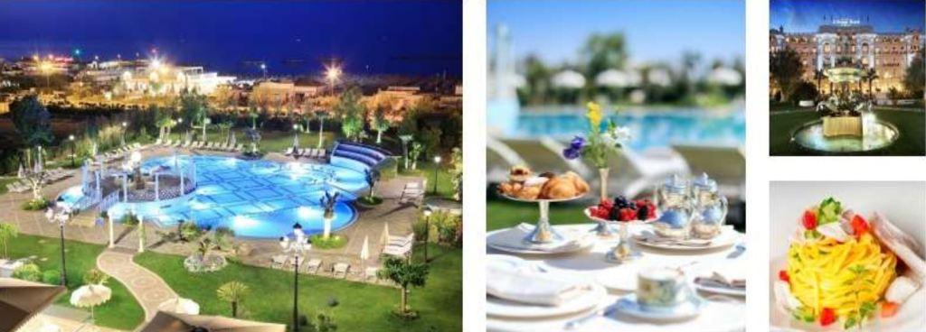 Cento eventi, la lunga estate di Rimini e della Balani Select Hotels #batani #hotel #rimini #travel #italia #selecthotels  http:// www.thewaymagazine.it/leisure/cento-eventi-la-lunga-estate-di-rimini-e-della-balani-select-hotels/  - Ukustom