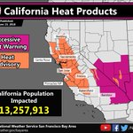 Image for the Tweet beginning: Over 13 million Californians are